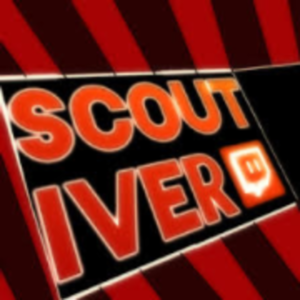 View stats for Scoutiver