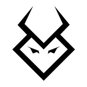 MrJay Logo