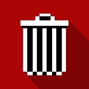 thegarbgarb logo