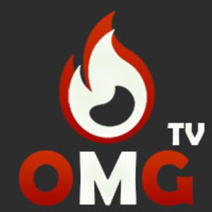 OneMillionGames_TV