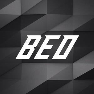 Beowulf_ios