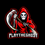 View stats for PlayTheGhost
