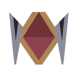 VeryKrisp Logo