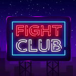 View stats for Fight_Club_TV