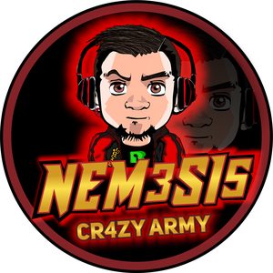View NEM3SI5's Profile