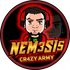 View NEM3SI5's Profile