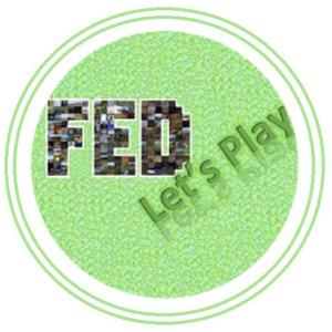 FEDShelly Logo