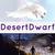 View DesertDwarf's Profile