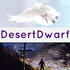 View DesertDwarf's Profile