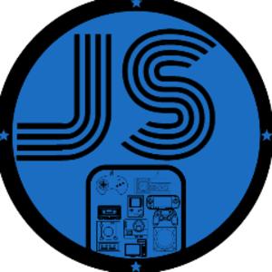 jack_smith86 Logo