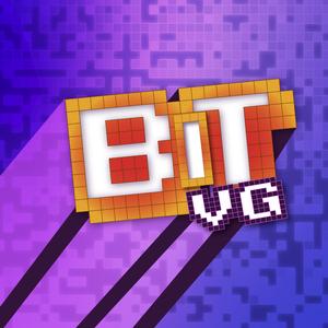 bitvgs