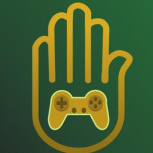 beobern logo
