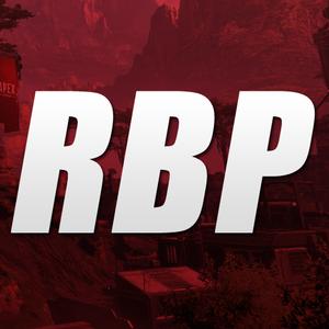 Retr0bitpixel Logo