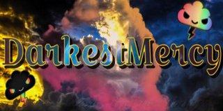 Profile banner for darkestmercy