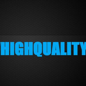 wowhighquality