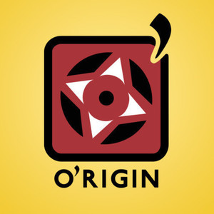 originhs