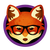 View Foxgreat's Profile