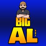 View BigAl607's Profile