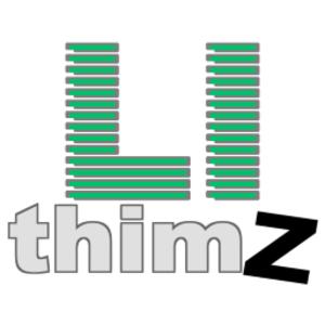 View LithimzTV's Profile