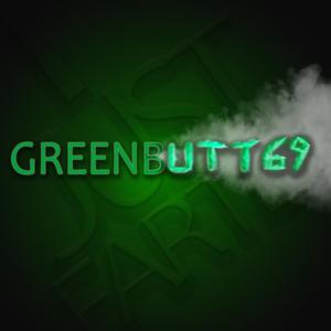 GreenBUTT69 Logo