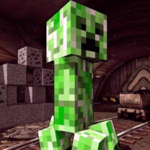 View CaptainChef_Minecraft's Profile