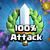 avatar for 100attacktv