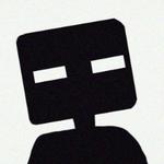 SpaidyNator_