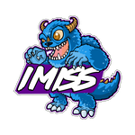 View stats for imiss