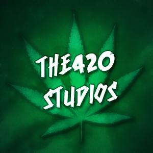 View The420StudiosInc's Profile