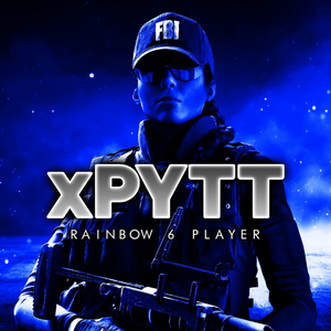 xpytt Logo