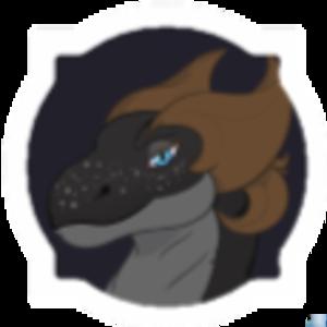 View SnowyWolf98's Profile