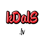 View stats for kDalS