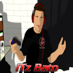 View stats for iTzBato