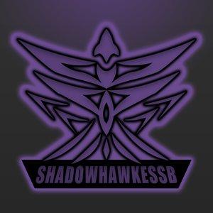 ShadowhawkeSSB
