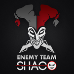 View stats for EnemyTeamShaco