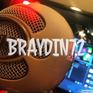View Braydin72's Profile