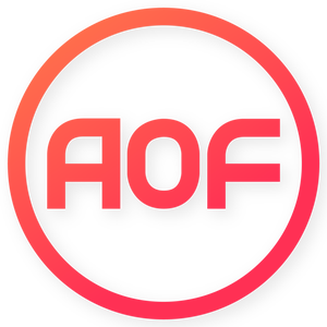 View TeamAOF's Profile