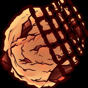 ExpansionGames Logo