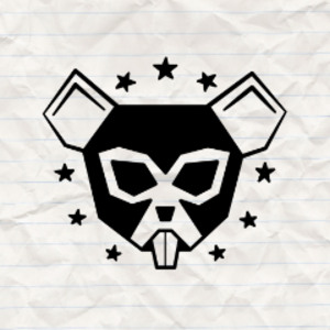 RatosdeRingue Logo