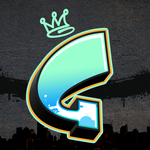 View stats for gentuza_crew