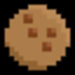 View nibblescookies's Profile
