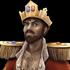 View KingRayRay_Ray's Profile