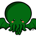 View drcthulu's Profile