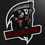 View stats for IamReaperTv