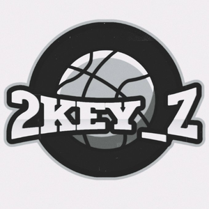 2key_z Logo