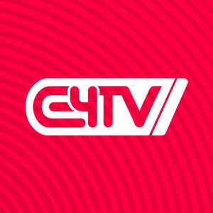 esport4tv