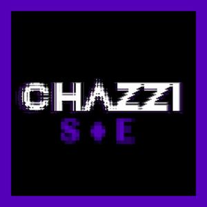 ChazziSE Logo