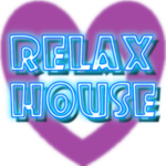 View stats for RelaxHouse