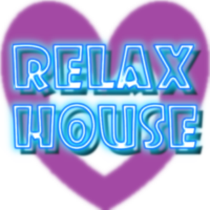 RelaxHouse