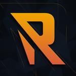 View stats for RemoriDesu